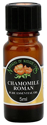 aqua-oleum-chamomile-roman-essential-oil-5ml-by-natural-by-nature