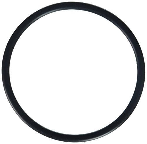 Preisvergleich Produktbild 10PCS 90mm Außen Dia 5mm Dicke Gummidichtung Dichtung O Ringe