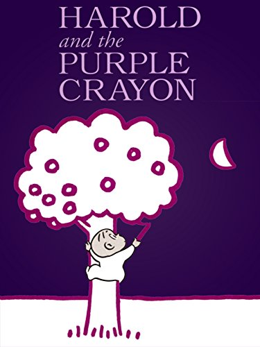 harold-and-the-purple-crayon