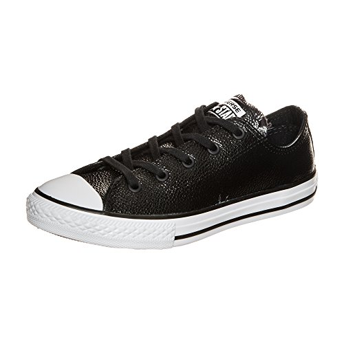 Converse Chuck Taylor All Star OX Sneaker Kinder 12 US - 29 EU -