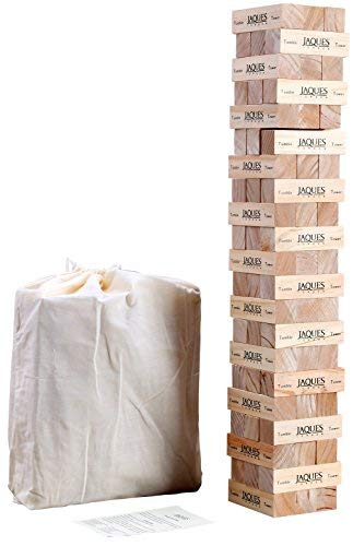 Garden Tumble Tower - Larger Siz...