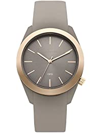 Reloj French Connection para Mujer FC1298ERG