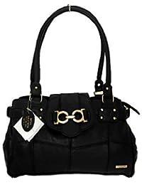Ladies Genuine Leather Handbag