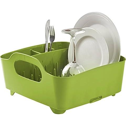 CLG-FLY Cucina forniture piatto della piastra di ammissione ciotola rack rack Lek Yuen acqua armadi disc vasellame organizzare scaffalatura#12 con alta qualità