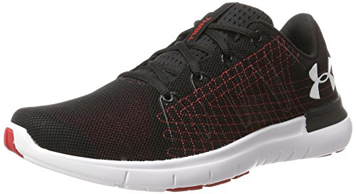 Under Armour Men's Running Shoes