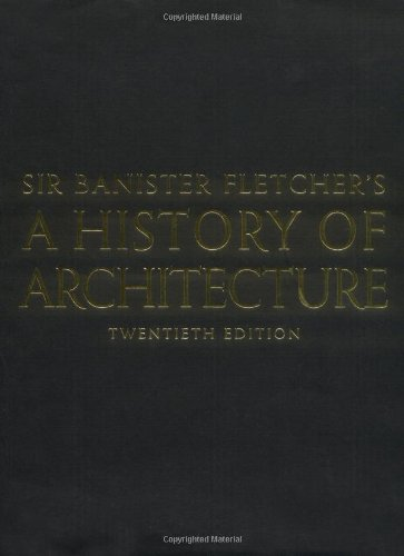 banister-fletchers-a-history-of-architecture