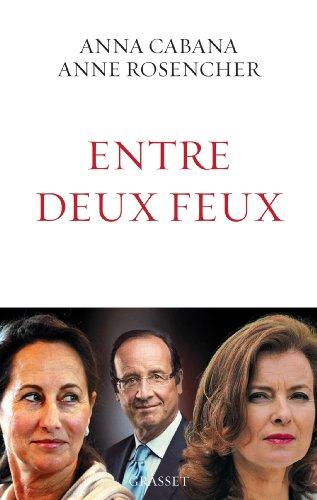 Entre deux feux (Documents Français)