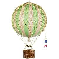 Suchergebnis auf Amazon.de für: heissluftballon modell ...