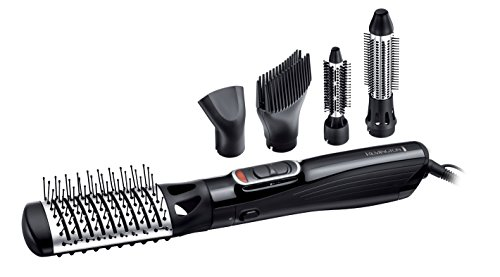 Remington AS1222DS - Moldeador de pelo