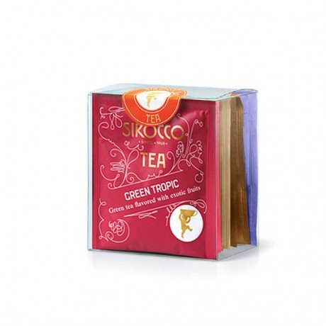 sirocco-tea-switzerland-introduction-selection-2-packs-x-8-sobres-de-ts-verdes-y-negros-orgnicos