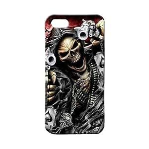 G-STAR Designer 3D Printed Back case cover for Apple Iphone 5 / 5S / SE - G1189