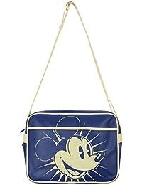 Mickey Mouse - Pop Art Mickey Shoulder Bag