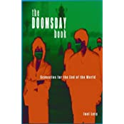 The Doomsday Book - Scenarios for the End of the World (English Edition)