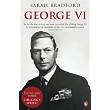 George VI: The Dutiful King
