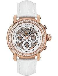 André Belfort Reloj automático Woman Intemporelle