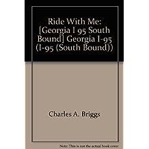 Ride With Me Georgia I-95 (I-95 (South Bound))
