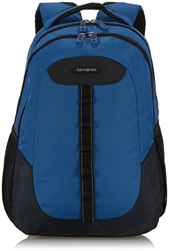Imagen de samsonite wanderpacks backpack s  de a diario, 22 l, azul azul