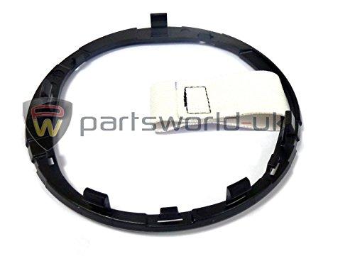 genuine-fiat-500-500c-gear-lever-gaiter-retaining-ring-surround-71775051