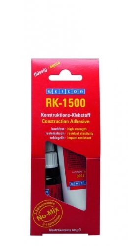 weicon-10563860-rk-1500-adhesivo-de-construccin-y-activador-60-g