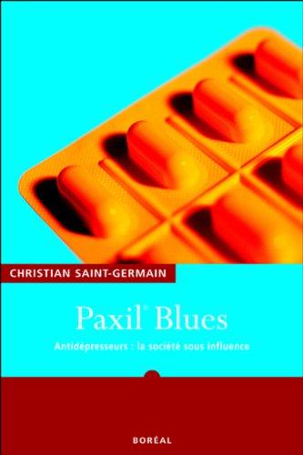 paxil-blues