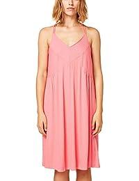 8c970e66d399 Amazon.it  ESPRIT - Vestiti   Donna  Abbigliamento