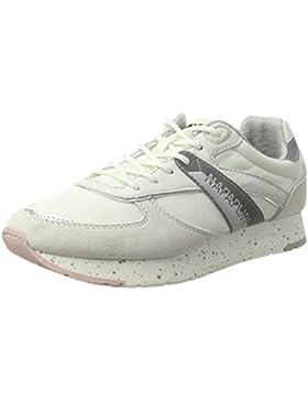 Napapijri Rabina, Sneaker Bass