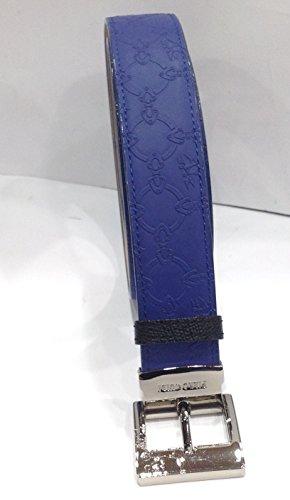 Cintura Piero Guidi art 140X23490
