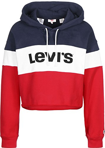 Levis-Raw-Cut-Crop-W-Felpa