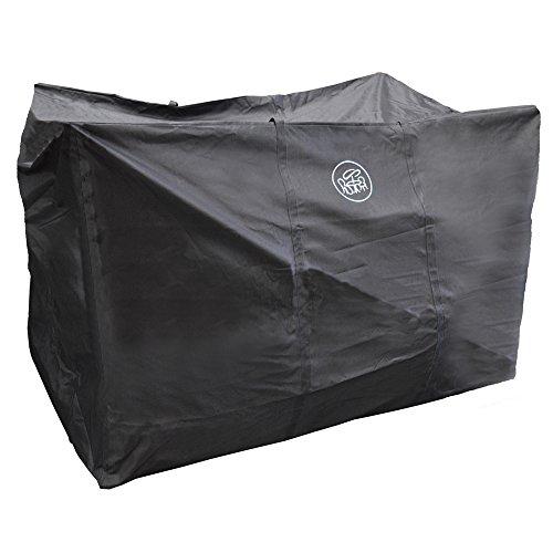 Extra Large Cushion Storage Bag Garden Rattan Furniture