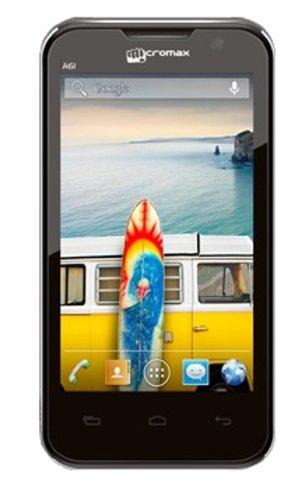 Micromax Bolt A61 (3G)