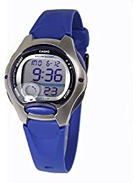 Casio Collection enfants montre Tagesalarme 16533