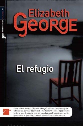 Refugio,El - Oferta (Criminal (roca))