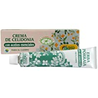 Argital Celadine Wart Crema alle erbe 25