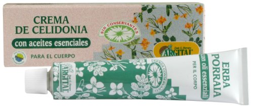 argital-crema-anti-verrugas-25-ml