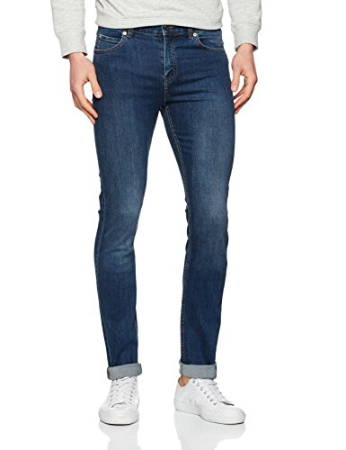 cheap-monday-tight-pure-jeans-uomo-blue-blue-26w-32l