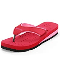 ORTHO JOY Extra Soft Women's Doctor Ortho Slippers