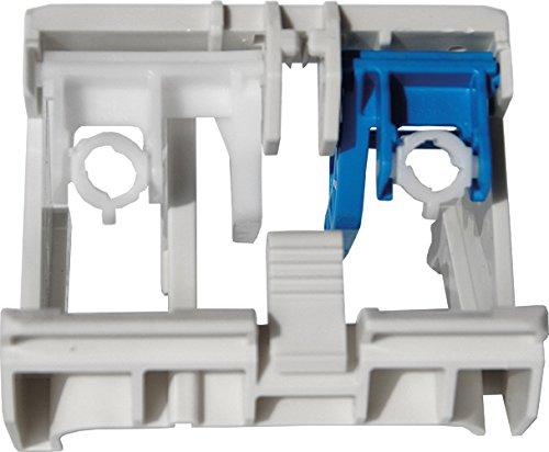 Fominaya SMA12-Halterung und Mechanismus Antriebs