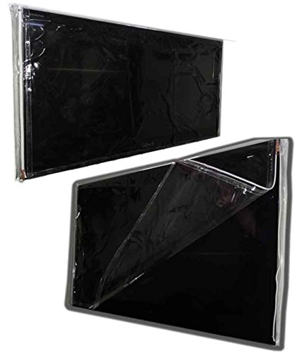 Casa Furnishing Single PVC LED/LCD Television Cover for 32 Inch (Universal) TV Cover  available at amazon for Rs.390
