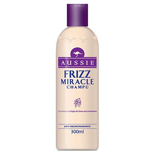 aussie-frizz-miracle-shampoo-300-ml
