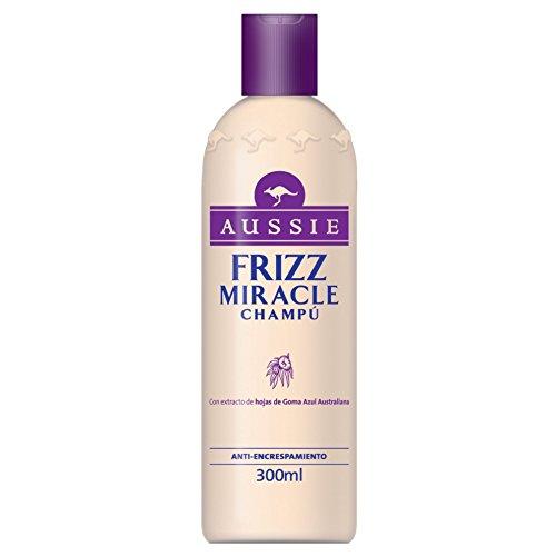 aussie-frizz-miracle-champu-para-pelo-encrespado-y-rebelde-300-ml