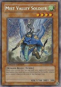 yu-gi-oh-mist-valley-soldier-ha01-en006-hidden-arsenal-1st-edition-