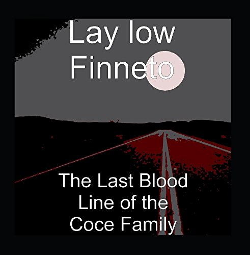 The Last Blood Line of the Coce Family