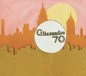 Glissandro 70