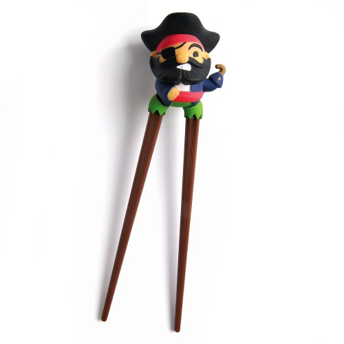 GAMAGO-Peg-Leg-Pirate-Chopsticks
