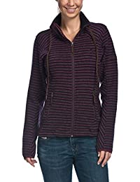 Tatonka Damen Jacke Chester Jacket