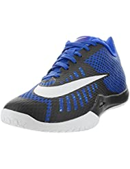 Nike Hyperlive Amazon