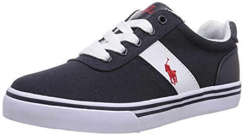 Polo Ralph Lauren Hanford, Baskets Basses garçon
