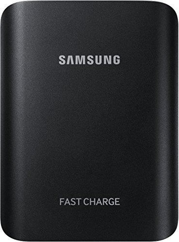 Samsung Externer Akkupack