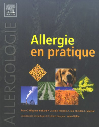 allergie-en-pratique