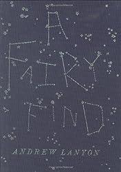 Fairy Find